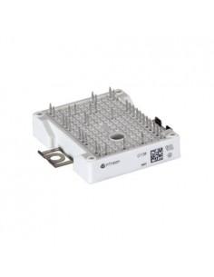 DF80R12W2H3F_B11 Infineon Foind