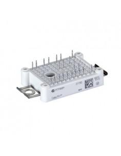 FD-DF80R12W1H3_B52 Infineon Foind