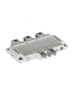 F3L400R12PT4_B26Infineon Foind