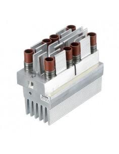 SKKQ1200/18E Semikron Foind