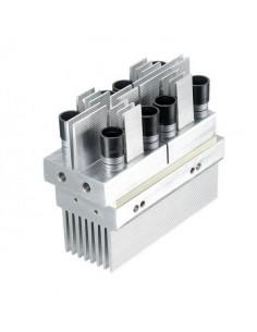 SKKQ3000/18E Semikron Foind
