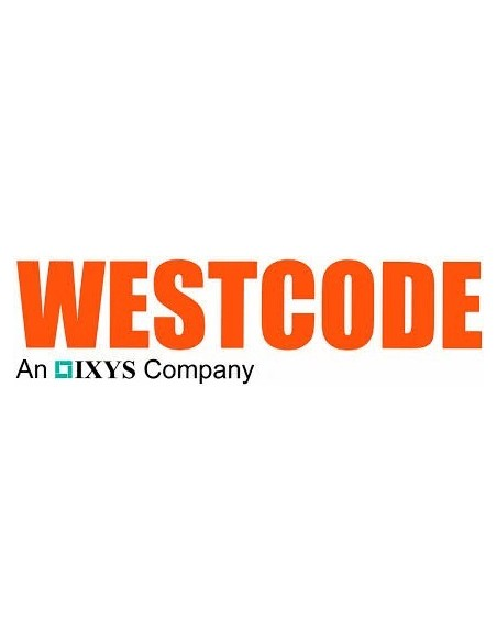 Westcode IGBT