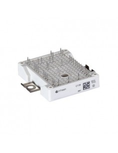 DF160R12W2H3F_B11 Infineon Foind
