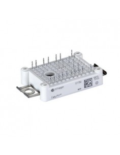 DF200R12W1H3_B27 Infineon Foind