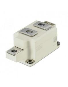 SKKD 380/16 Semikron Foind