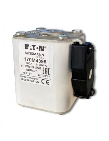 Fusibile Eaton 170M4390