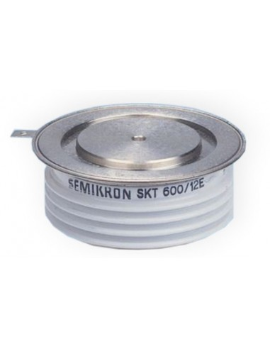 SKT 600/04 D Semikron Foind