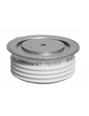 SKT760/16E  Semikron Foind