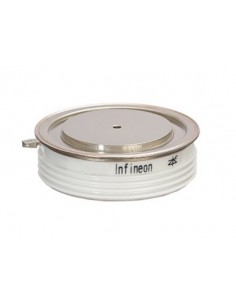 T1052S12TDC VT Infineon Foind