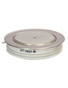 T1590N22TOF Infineon Foind