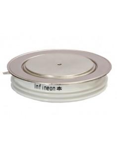 T1590N24TOF Infineon Foind
