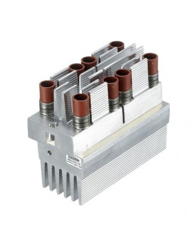 SKKQ1500/18E Semikron Foind