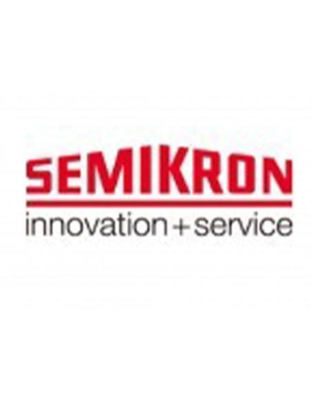 Semikron Thyristor