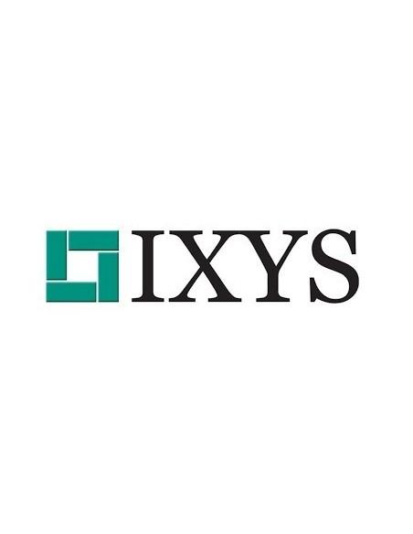 Ixys Tiristori