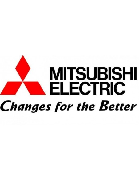 Mitsubishi Tiristori