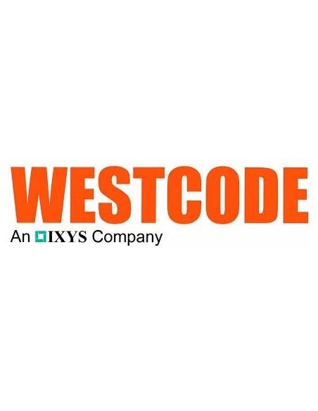 Westcode Diodi