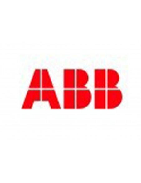 ABB GTO